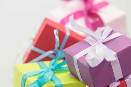 christmas-xmas-gifts-presents.jpg