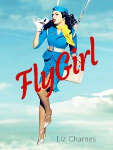 FlyGirl Alone 2