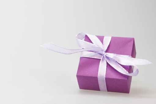 gift-made-surprise-loop-45223.jpeg