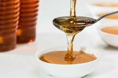 honey-sweet-syrup-organic.jpg