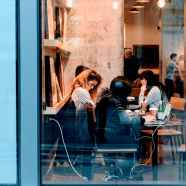 pexels-photo-240223.jpeg