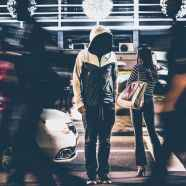 pexels-photo-266046.jpeg