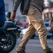 pexels-photo-539848.jpeg