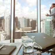 pexels-photo-561458.jpeg