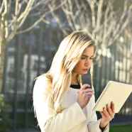 pexels-photo-789703.jpeg