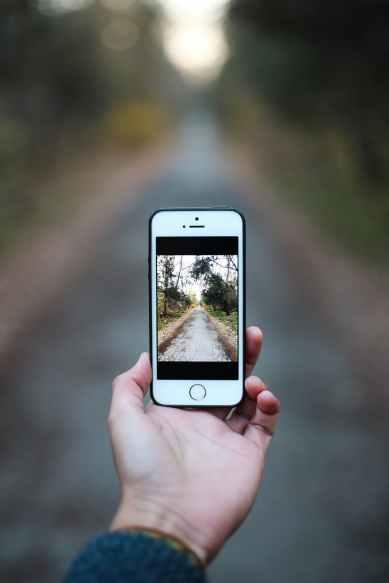 pexels-photo-837268.jpeg