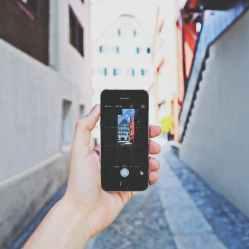 pexels-photo-861105.jpeg