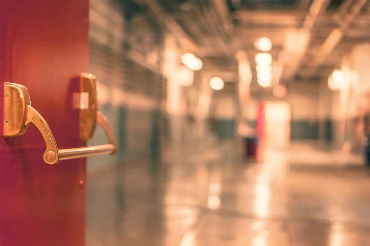 red-school-blur-factory.jpg