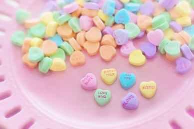valentine-candy-hearts-conversation-sweet-37532.jpeg