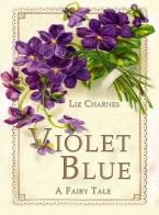 Violet Amazon