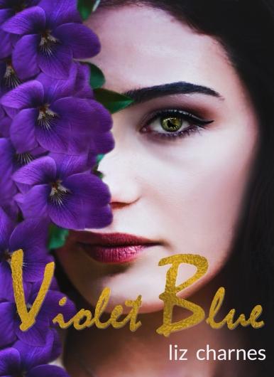 Violet Blue New Final