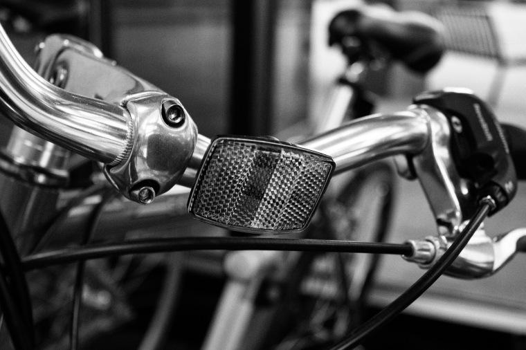 Bike 1