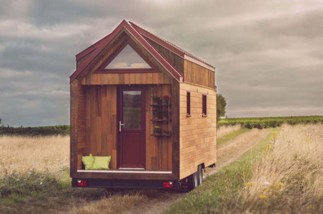 odyssee-tiny-house-baluchon-1