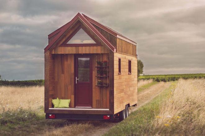 odyssee-tiny-house-baluchon-1