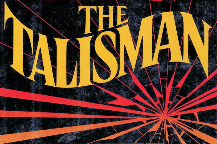 the-talisman-stephen-king-720x720