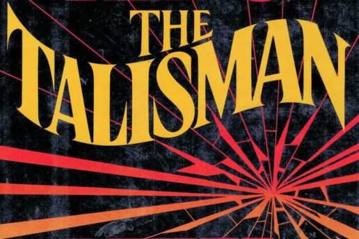 the-talisman-stephen-king-720x720