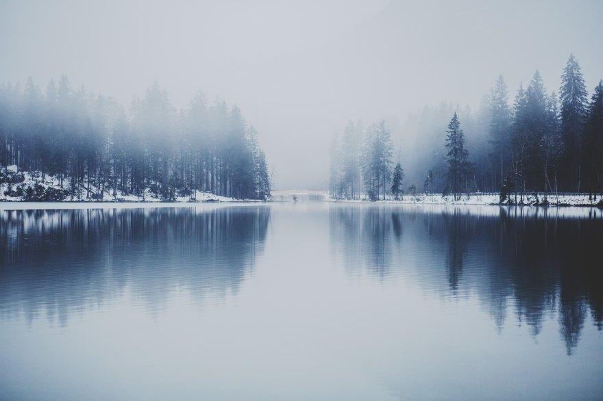 winter lake.jpg