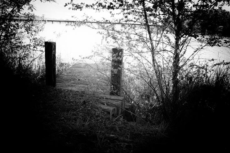 Dock Black and White 1.jpg