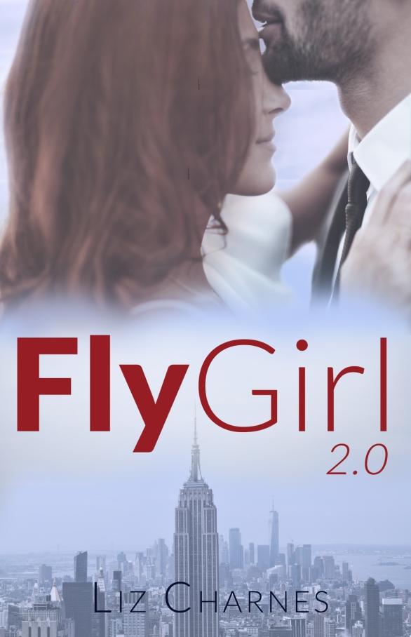 FlyGirl 2