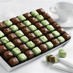 mint-chocolate-meltaway-fannie-may1-300x300