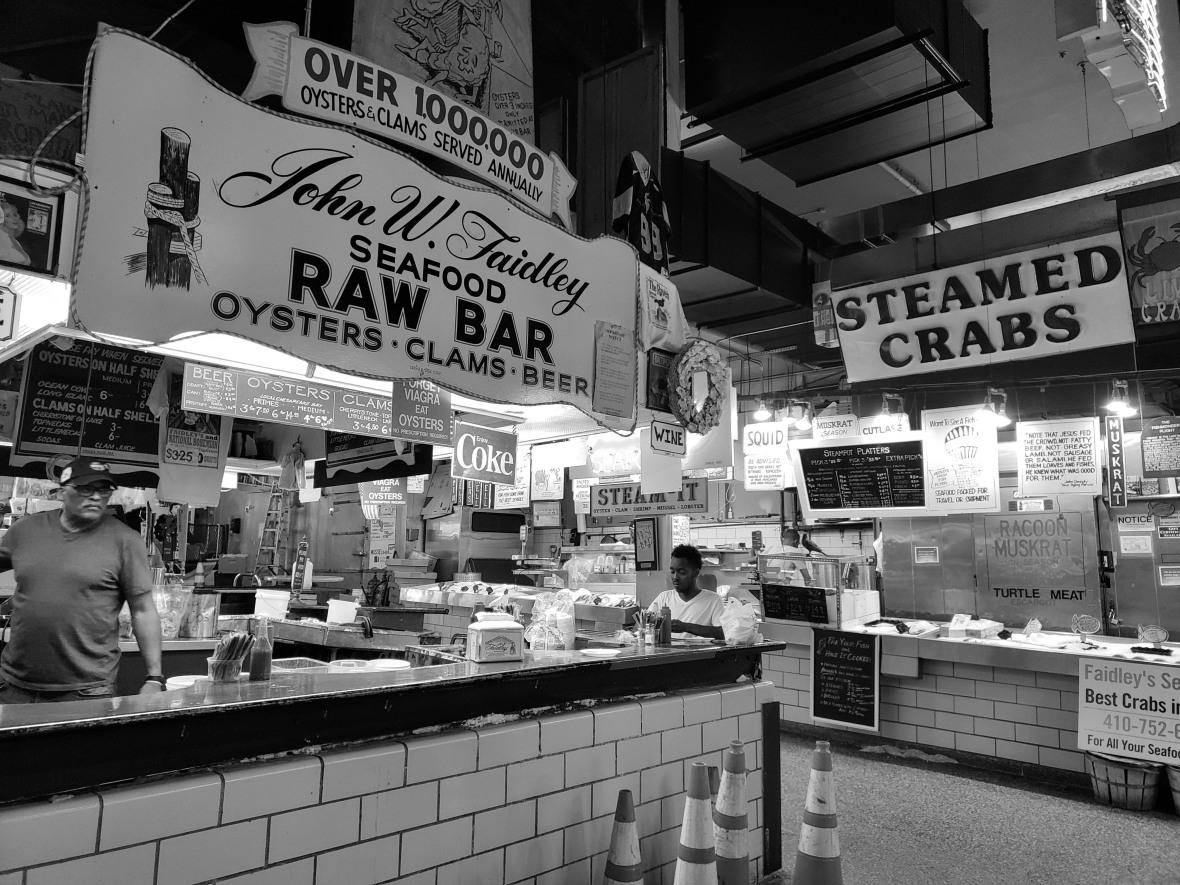 Fishmonger Baltimore.jpg