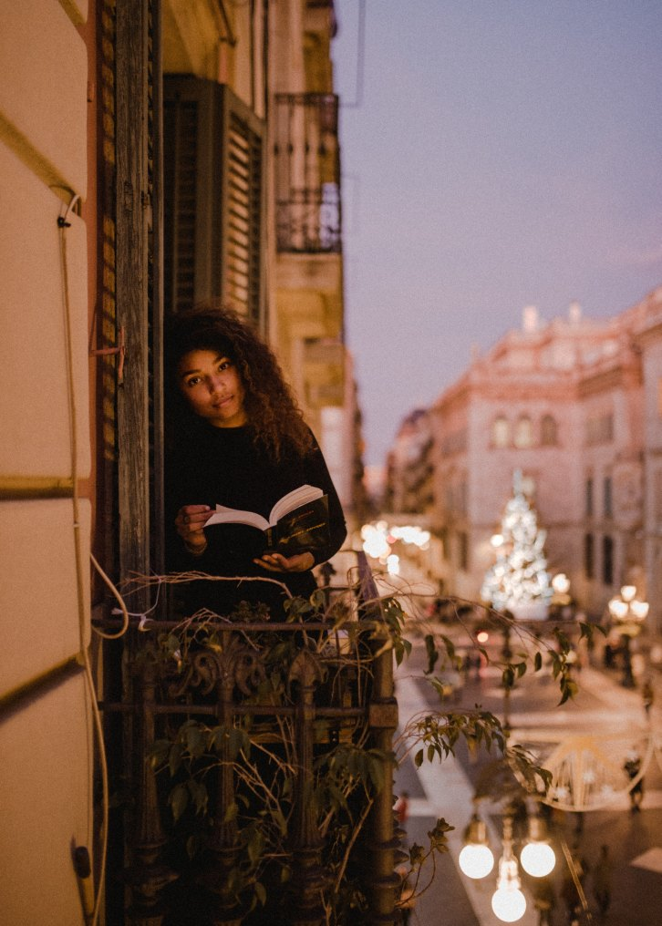 Photo by Kinga Cichewicz on Unsplash