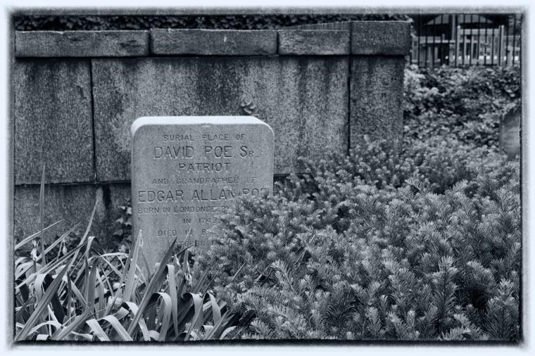 Poe Grave 1.jpg