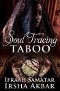 Soul Tracing