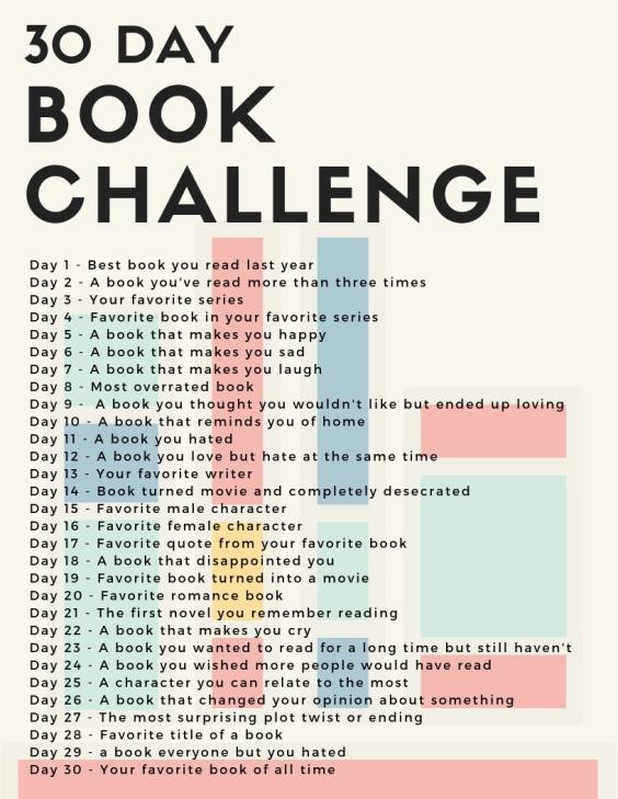 30 Day (1).jpg