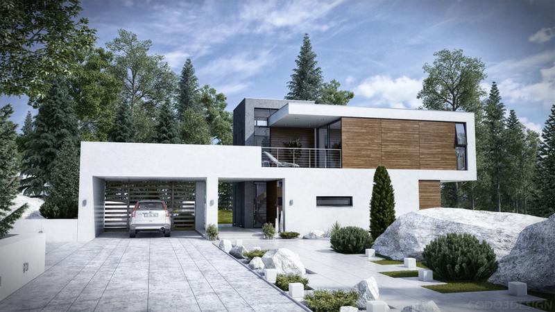 Simple-Modern-House-Floor-Plans.jpg_