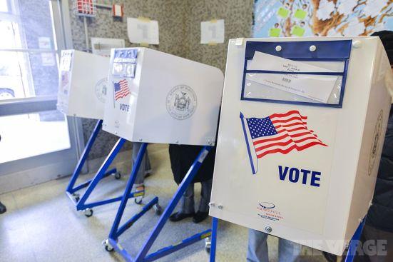 election-voting-machine-stock2_1020.0