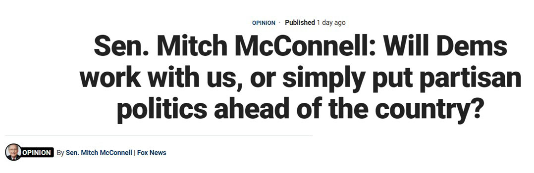 McConnell 1