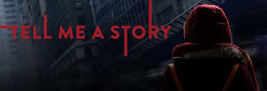 tell-me-a-story-cbs