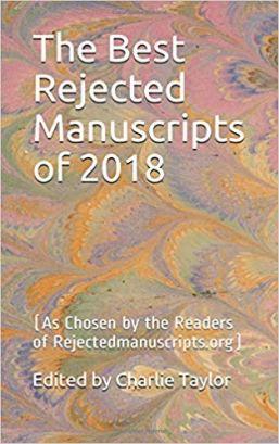 rejected manuscripts